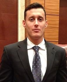 Attorney Adam R. Hebert